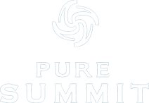 Pure Summit