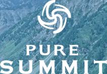 Pure Summit